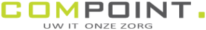 Compoint logo