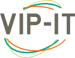 VIP-IT Infogerance logo